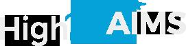 High AIMS - Website Logo