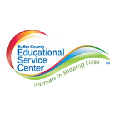 Butler County Educational Service Center logo