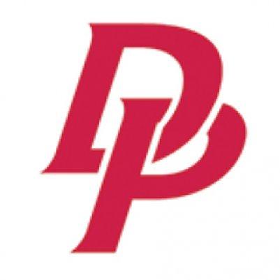 Deer Park Community Schools logo
