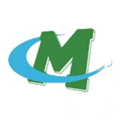 Mason City Schools logo