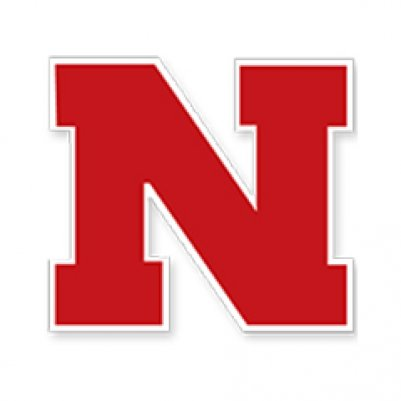 Norwood City Schools logo