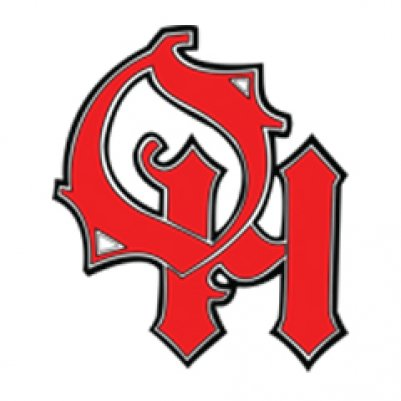 Oak Hills Local School District logo