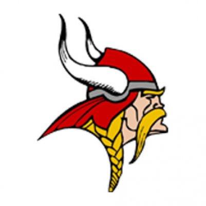 Princeton City Schools logo