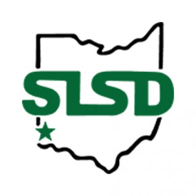 Southwest Local School District logo