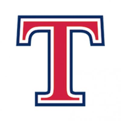 Talawanda Schools logo