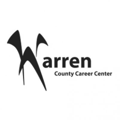 Warren County Career Center logo